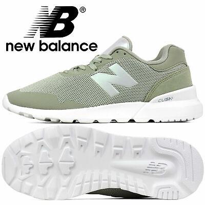 New Balance 515 Womens Training Shoes