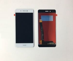 Nuevo-Huawei-Honrar-6C-Nova-Inteligente-DIG-L21-Digitalizador-de-Pantalla-Tactil