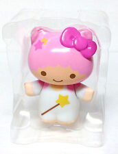 Sanrio Little Twin Stars Lala Collectible Figure Masquerade Collection kawaii
