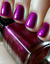 BUY2GET1-ADD-ALL-3-CoverGirl-Outlast-Stay-Brilliant-NAIL-GLOSS-Polish-PICK-COLOR thumbnail 4