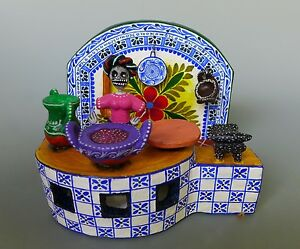 Puebla S Mexican Kitchen