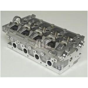 TESTATA-COMPLETA-AUDI-A3-2-0-TDI-16V-A4-2-0-TDI-16V-A6-2-0-TDI-BKD-BULLONI-TESTA
