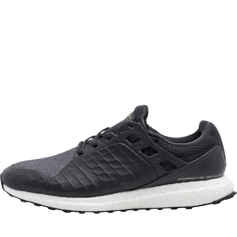 new styles 1e7f8 47be1 adidas Porsche Design ultra Bottes UK6 S81204 torsion NMD ADV BOOST KING OG  TR