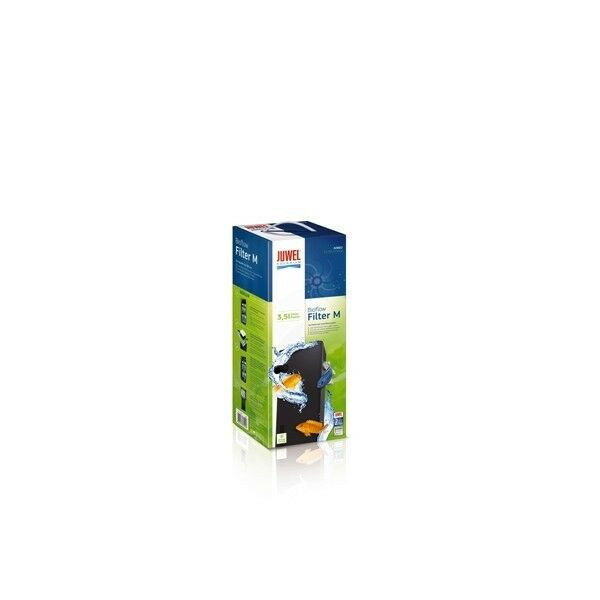 FILTRE BIOFLOW 3.0 M JUWEL (87050)