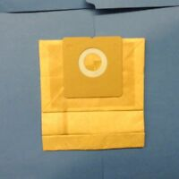 3 Home Care Hoover Portable R30 Vacuum Bags