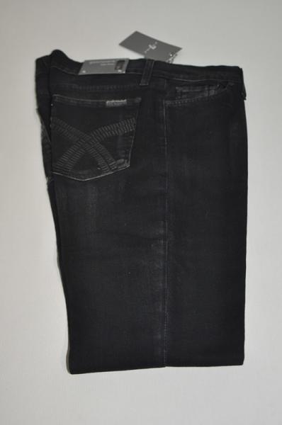 Seven  -  Pants - Female - bluee - 2297612A183957
