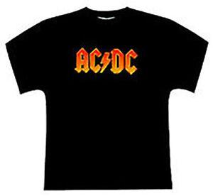 AC-DC-LOGO-BABYDOLL-JUNIORS-jsr-T-SHIRT-SMALL