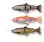 Savage-Gear-4D-Line-Thru-Trout-15cm-35g thumbnail 1