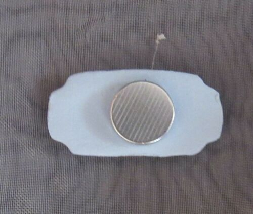 Reborn baby blue MICRO preemie magnetic pacifier fake milk and juice bottles