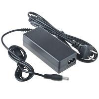 Generic Power Adapter For Fujitsu Scansnap Ix500 Scanner Pa03010-6461 Cord Psu