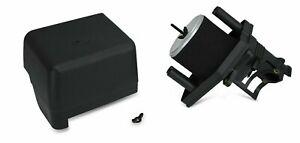 Full Air Filter /& Housing Kit Assembly For Honda GX340 GX390 17230-Z51-820