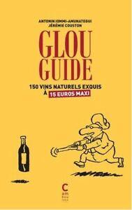 Glou-guide-150-vins-nalurels-et-exquis-a-15-euros-maxi