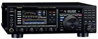 Yaesu Ft-dx3000 Hf Contest Radio, 100w Hf/50mhz - Authorized Usa Yaesu Dealer on sale