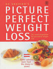 Picture Perfect Weight Loss: The Visual Programme for Permanent Weight Loss by Howard Shapiro (Paperback, 2003)