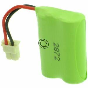 Batterie-Telephone-sans-fil-pour-LOGICOM-RETRO-70-capacite-400-mAh