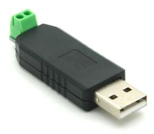 USB-RS485-Converter-Konverter-Adapter-Seriell-PC-Mac-Linux-Raspberry-Pi