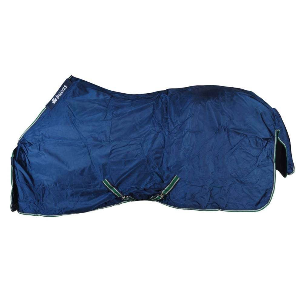 Bucas Smartex Rain Lightweight Turnout Rug