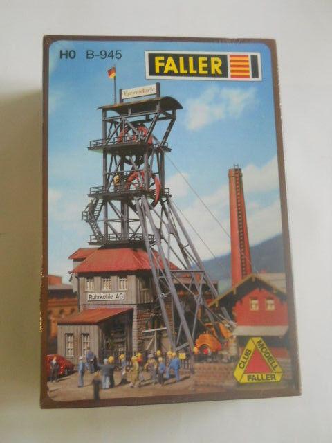 Ferrovie,  , Fleischmann, Faller, modellismo, TRIX