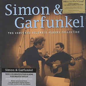 SIMON-amp-GARFUNKEL-THE-COMPLETE-COLUMBIA-ALBUMS-COLLECTION