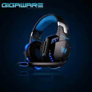 Gigaware-Gaming-Headset-Headphone-for-PC-Laptop