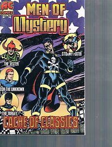 Men-of-Mystery-Cache-of-Classics-AC-Comics-Golden-Age-Reprints-2007