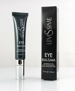 Eye-Balsam-Active-Anti-Ageing-Dark-Circles-Puffiness-Bags-Wrinkles-Lines-Cream