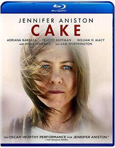 NEW-BLU-RAY-CAKE-Jennifer-Aniston-Anna-Kendrick-Adriana-Barraza-Sam-Wort