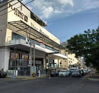 OFICINA EN RENTA  AMUEBLADA SAN MANUEL PUEBLA