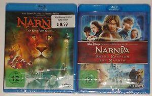 Die-Chroniken-von-Narnia-Der-Koenig-von-Narnia-und-Prinz-Kaspian-von-Narnia