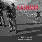 Shades of Kashmir by Shome Basu (Hardback, 2015)