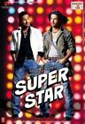Superstar DVD Region 2