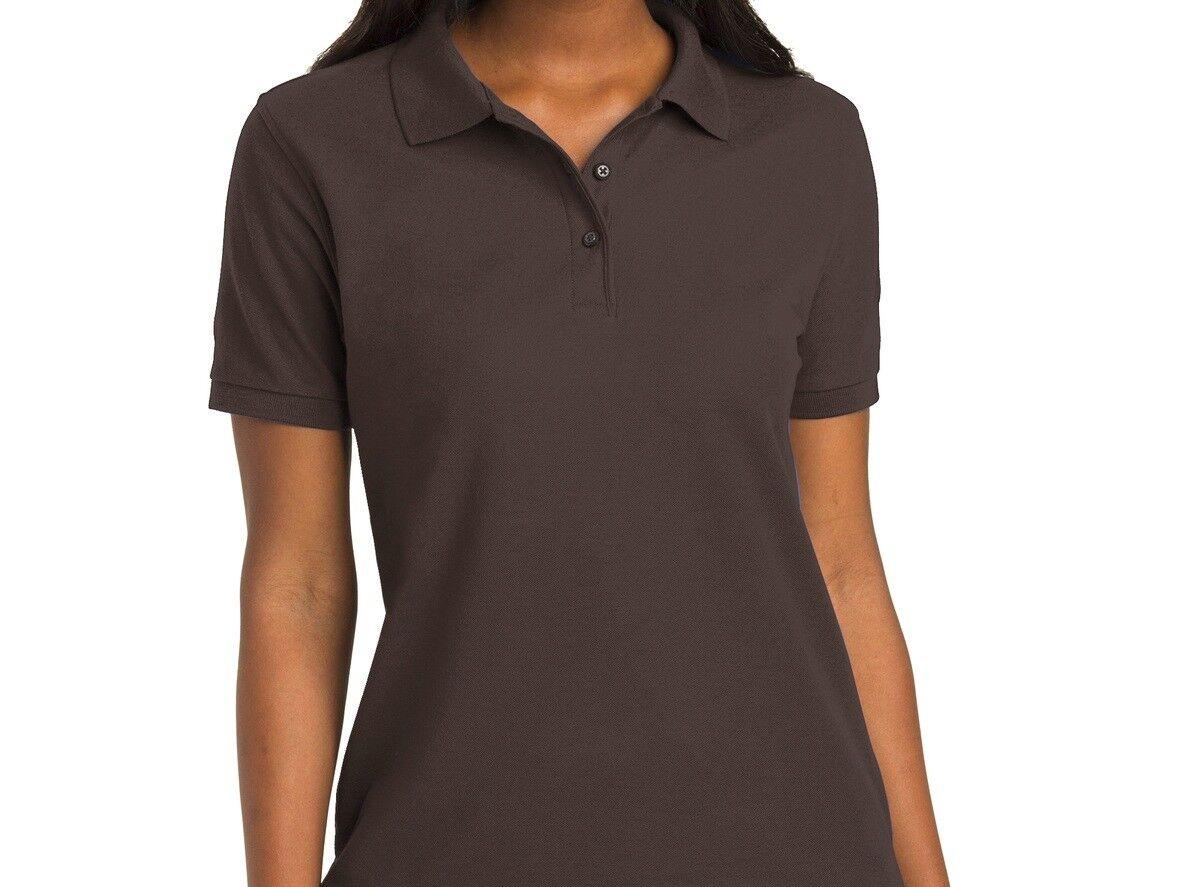 CafePress NCIS Gibbs Rules T Shirt Women/'s V-Neck Dark T-Shirt 1145201885