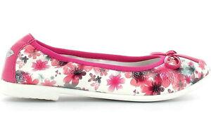 LELLI-KELLY-KAROL-Fantasia-Fuxia-scarpe-ballerine-bambina-sneakers-kids