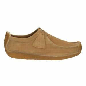 10 9 7 Lea Natalie Originals UK Macara Scrached Clarks G 8 Summer Mens 11 nvPqZw1