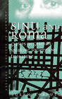Sinti and Roma in German-speaking Society and Literature by Susan Tebbutt (Hardback, 1998)