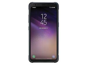 Samsung-Galaxy-S8-Active-SM-G892A-64GB-Smartphone-Unlocked