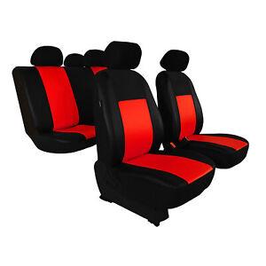 Sitzbezuege-Universal-Schonbezuege-I580-FORD-FOCUS-MK1-2