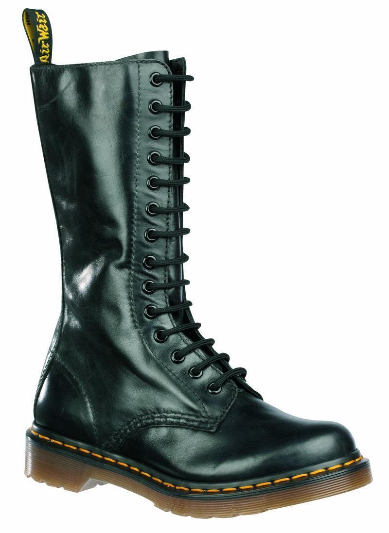 0b28d9bf Tamaris Mujeres 25528 Botas Negro 7 Reino Unido,USG Bota Ranger Con  Artificial Piel Forrada/cordón en la parte delantera/contraste.