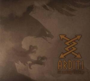 ARDITI-Imposing-Elitism-LP-LEIDUNGR-Von-Thronstahl-Triarii-Puissance-Legionarii