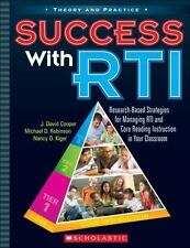 questions and answers about rti moran heather petruzzelli anthony