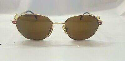Affidabile Annabella Vintage Sunglasses Mod 339 52 C5 Original!!!