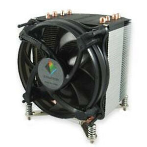 Dynatron-R17-3U-CPU-Cooler-Fan-Heatpipes-PWM-for-Socket-R-Intel-Xeon-LGA-2011