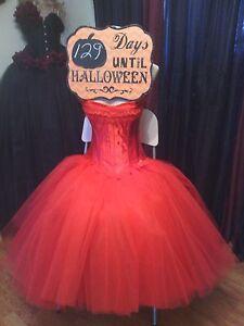 Image is loading Adult-womens-Halloween-costumes-womens-80s-costumes-Cyndi- & Adult womens Halloween costumes womens 80s costumes Cyndi Lauper ...