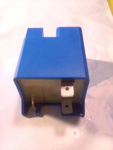 Blue Spark Ignition Module Jade 3000010030