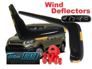 Ford-Transit-Connect-2014-ON-Wind-deflectors-2-pc-HEKO-15299
