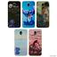Lilo-amp-Stitch-Coque-Etui-Case-pour-Samsung-Galaxy-J3-J5-J7-2015-2016-2017-Gel miniature 1