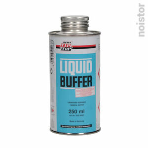 Liquid-Buffer-Latexreiniger-250ml-Rema-TipTop