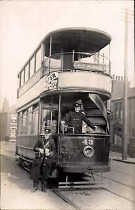 Leeds-Destination-Tram-43