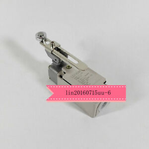 1PC-New-Omron-D4B-1116N-Limit-Switch