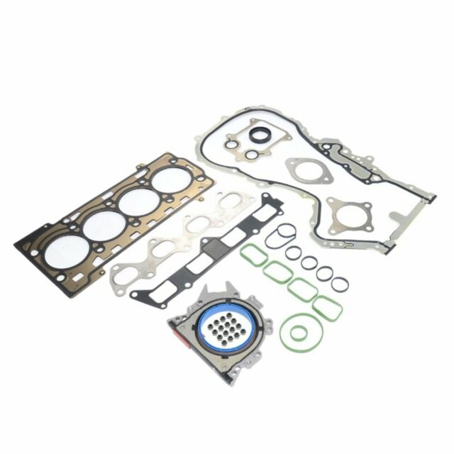 cylinder head gasket kit 03c109287g fit for audi seat